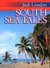 South Sea Tales = Рассказы южных морей: Новеллы. (Библиотечка для изучающих английский язык)